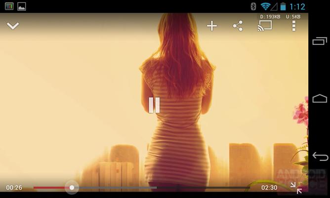 wm_Screenshot_2013-08-19-13-12-20
