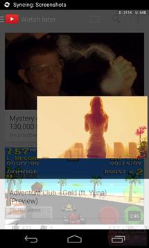 wm_Screenshot_2013-08-19-13-16-06