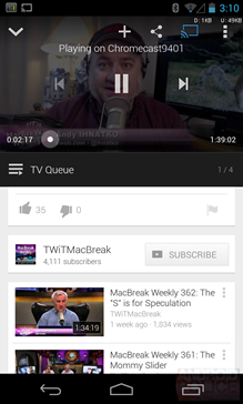 wm_Screenshot_2013-08-19-15-10-25