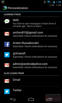 wm_Screenshot_2013-08-21-01-38-41