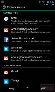 wm_Screenshot_2013-08-21-01-38-41