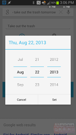 wm_Screenshot_2013-08-21-15-06-45