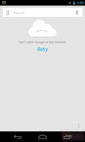 wm_Screenshot_2013-08-22-03-54-44