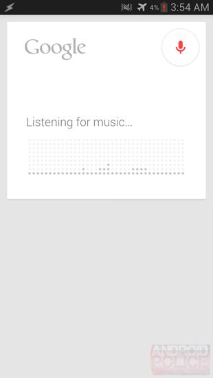 wm_Screenshot_2013-08-22-03-54-52