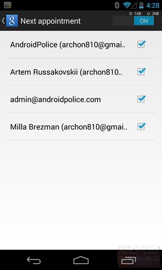 wm_Screenshot_2013-08-22-04-28-50