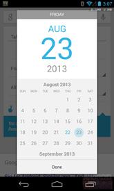 wm_Screenshot_2013-08-22-15-07-35