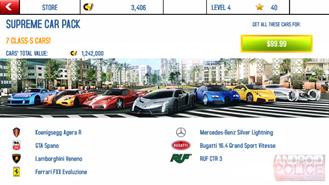 wm_Screenshot_2013-08-22-23-11-00