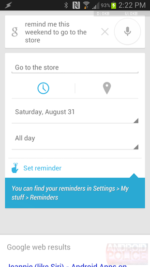 wm_Screenshot_2013-08-24-14-22-53