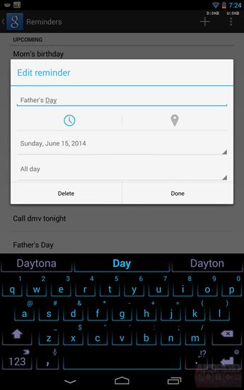 wm_Screenshot_2013-08-24-19-24-26