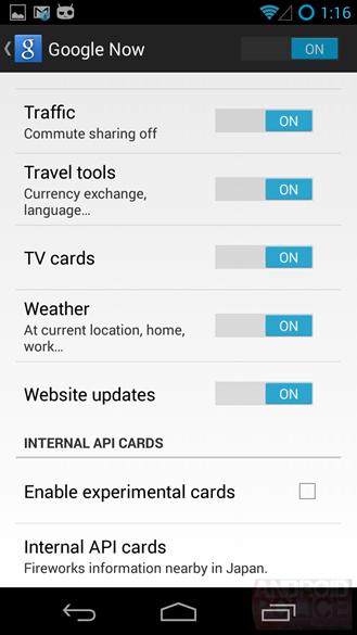 wm_device-2013-08-26-011645
