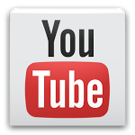 Fb,youtube,fb lite: old versions download free [apk file] youtube.