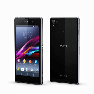 1_Xperia_Z_1_Black_Group