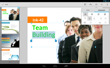 [ANDROID] Google relance QuickOffice (gratuit) Nexusae0_1_thumb29
