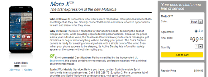 2013-09-06 01_46_55-Moto X™