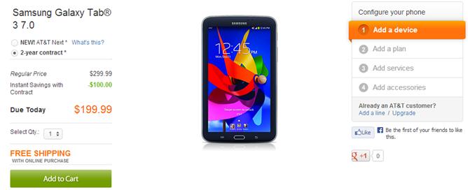 2013-09-06 12_59_56-Samsung Galaxy Tab 3 7.0 - Midnight Black tablet from AT&T