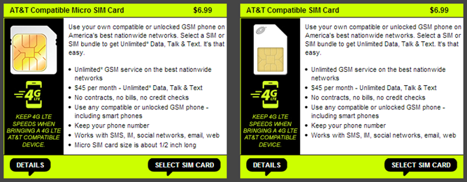2013-09-13 11_52_59-Choose Your SIM card