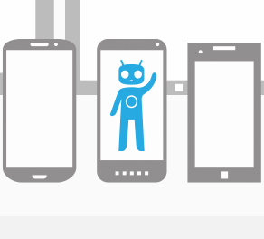 One-Click CyanogenMod Installer Coming Soon - Windows First, Mac