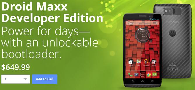 2013-09-18 13_47_49-Droid Maxx Developer Edition – A Google Company