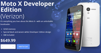 2013-09-18 13_48_06-Moto X Developer Edition for Verizon - A Google Company
