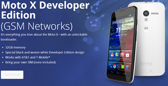 2013-09-18 13_48_20-Moto X Developer Edition - A Google Company