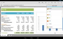 [ANDROID] Google relance QuickOffice (gratuit) Nexusae0_2_thumb13
