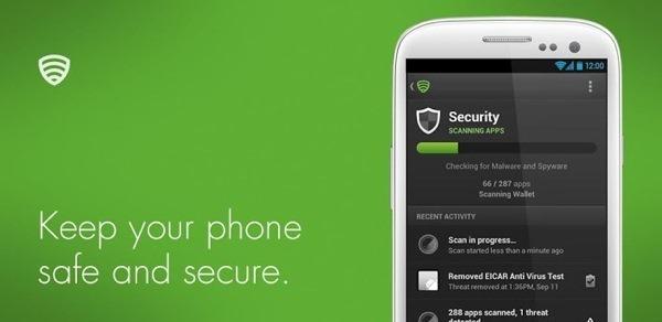 3293b0d1lookout-security