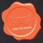 393001-ouya-free-the-games-fund