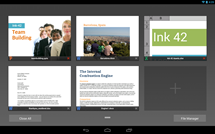 [ANDROID] Google relance QuickOffice (gratuit) Nexusae0_4_thumb9