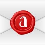 ArkMail-Thumb