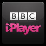 BBC-Thumb