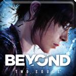 BeyondTwoSouls-Thumb