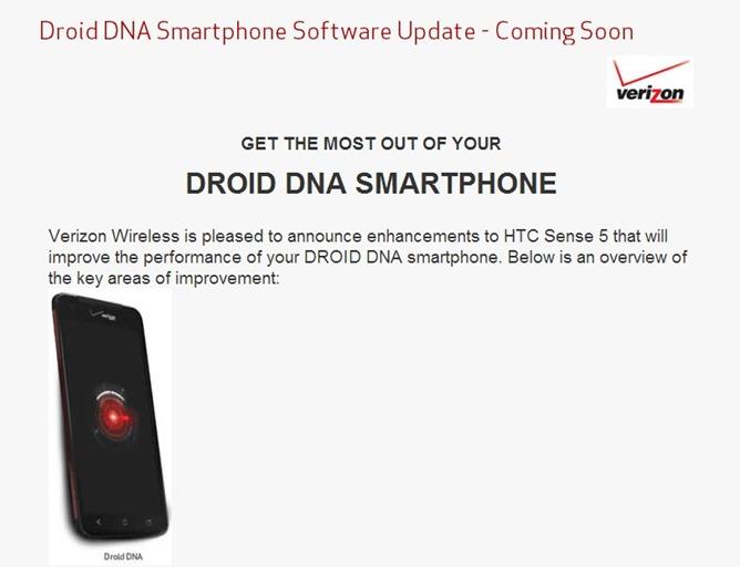 DroidDNA1
