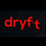 Dryft-Thumb