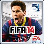 FIFA14-Thumb