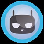 nexusae0_Focal-logo_thumb