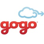 Gogo-Thumb