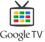 Google-tv-logo3-l
