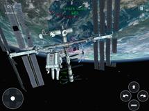 Gravity5