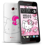 HelloKitty-Thumb