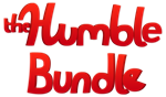 Humble-Bundle-Logo-Vertical1