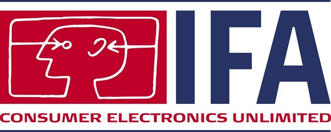 IFA-Logo1