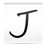 JackThreads-Thumb