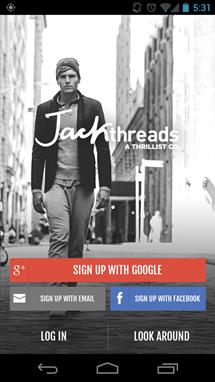 JackThreads4