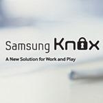 KNOX-Thumb