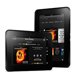 KindleFireHD-Thumb