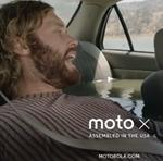 MotoX-Thumb