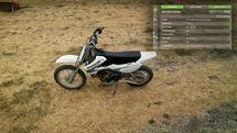 MotorcycleVignette