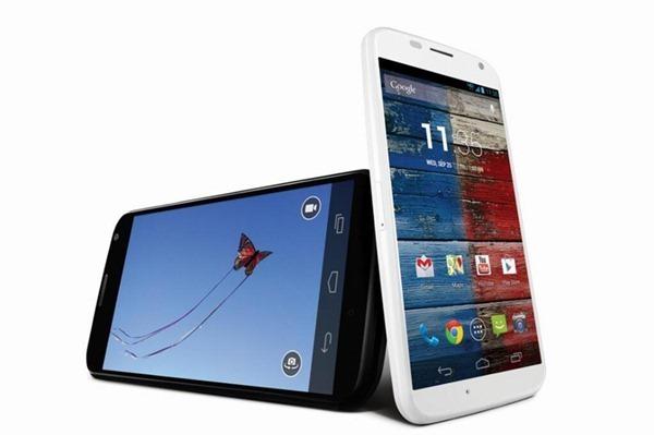 nexusae0_Motorola-Moto-X_thumb.jpg