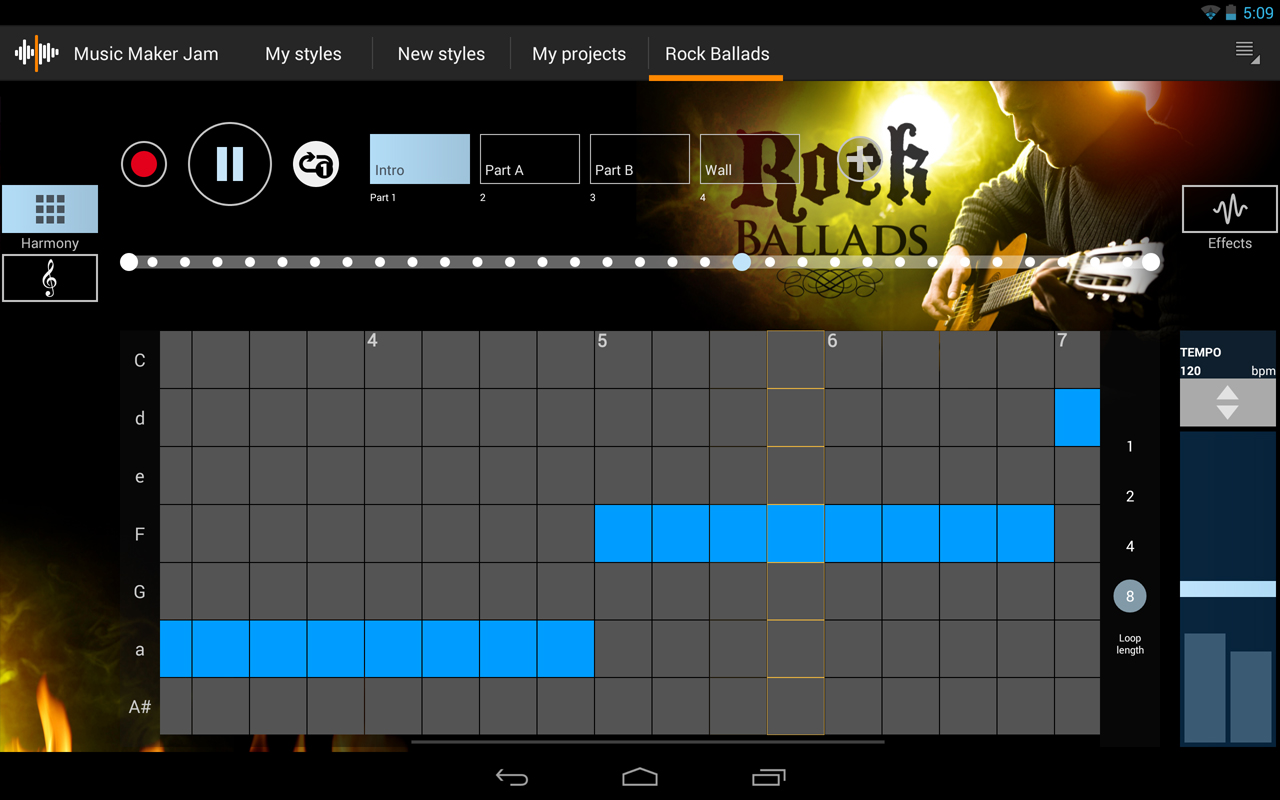 The Top 10 Best Music Making and Production Apps - The ...