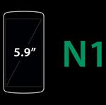 nexusae0_N12
